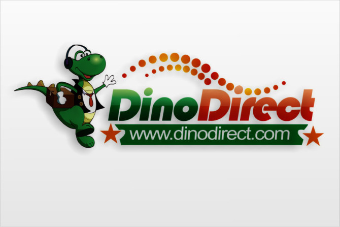 dinodirect logo4